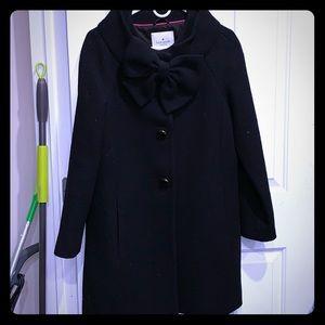 Kate Spade winter coat